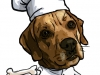 """Try Our Chicken Jerky from """"So Dawg Gone Good"""""""